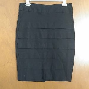 🆕 Stretchy Pencil skirt
